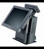Pos all-in-one hisense hk800