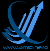 Amic Line SRL