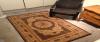 Covoare lana produse la ungheni - republica moldova , dimensiune 200 x