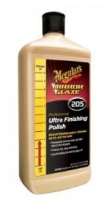 Meguiar's Ultra Finishing Polish M205 946 ml