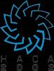 SC HACA 2002 SRL