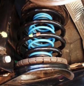 Arcuri auxiliare , suplimentare pentru DACIA Duster , Lodgy , Logan MCV / Van