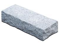 Bordura granit