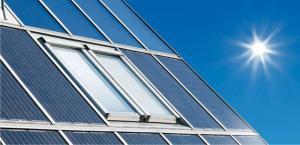 Sisteme solare panouri solare