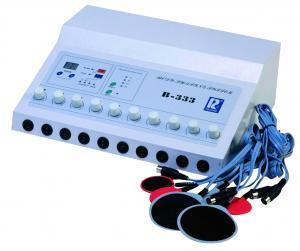 Electrostimulator fata