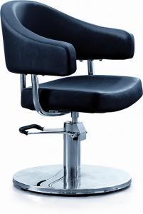 Scaune Salon Coafura.Scaun Salon Coafor Sc Visage Studio Srl