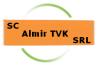 SC Almir TVK SRL