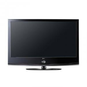 Lcd tv lg 32lh7020