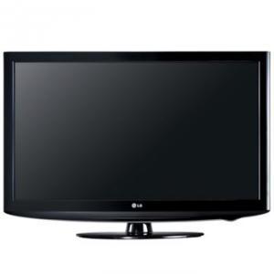 Lcd tv lg 42lh2000