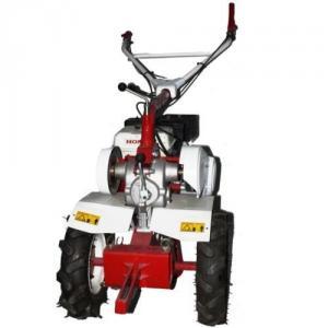 Motosapa BSR WM1050