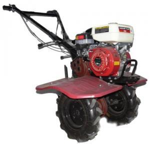 Motosapa BSR WM900-3
