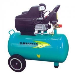 Compresor aer electric fiabil