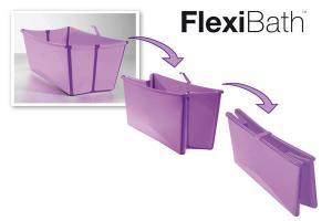 Cadite flexibile