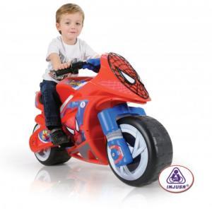 Motociclete electrice copii