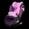 Scaun Auto cu Isofix pentru Copii Pallas M Fix 2015