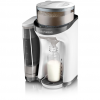 Espressor pentru lapte praf formula pro baby brezza