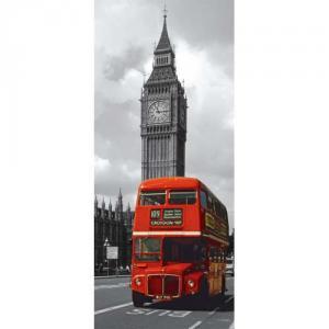 Autobuze piese