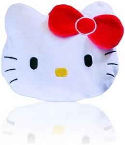 Jucarii hello kitty