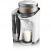 Expresor pentru lapte praf formula pro