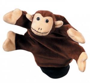 Jocuri maimute