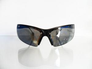 Ochelari de soare copii Teeny Uvex