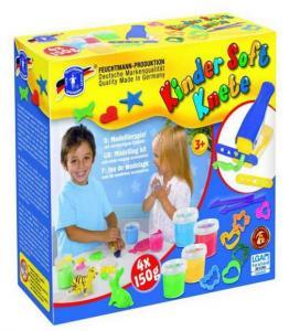 Fabricare dulciuri