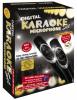 Karaoke digital