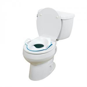Reductor toaleta Munchkin