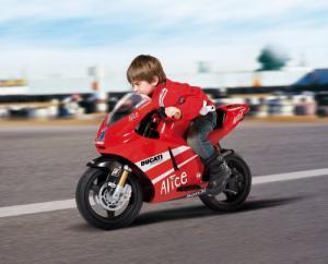 Motociclete ducati