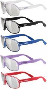 Ochelari de soare copii Junior SGL 502 Uvex