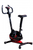 Bicicleta Fitness Magnetica 2401b