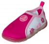 Pantofi de apa roz