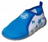 Pantofi de apa bleu