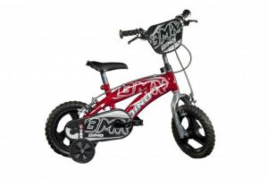 Bicicleta 125 xl