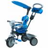 Tricicleta enjoy 111 albastru