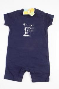 Salopeta pentru bebelusi