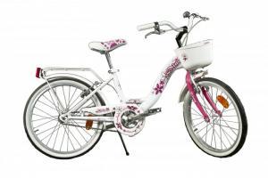Jante 5 spite bicicleta