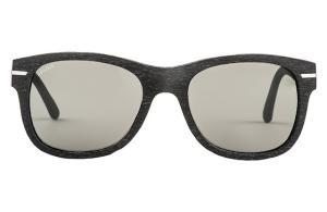 Ochelari Crux Black Si 30000