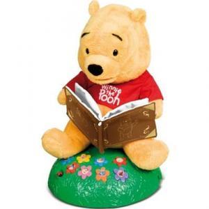 Povesti cu winnie the pooh