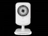 Camera ip noapte/zi cloud dcs-932l d-link