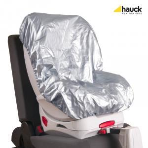 Huse protectie scaune auto