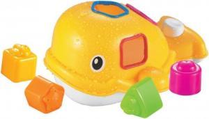 Jucarii gonflabile pentru copii