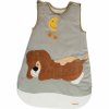 Sac de dormit catelusul duffy playshoes