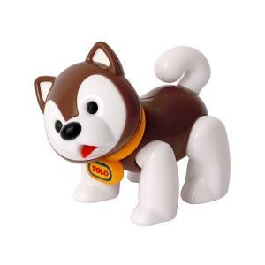 Catel Husky Maro Toys First Friends