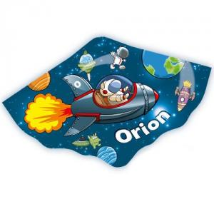 Orion mp4