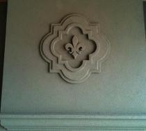 Decoratiuni cladiri