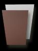 Panouri radiante cu infrarosu