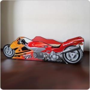 Motociclete suzuki