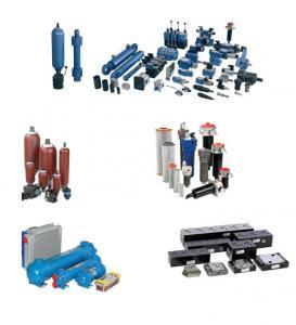Cilindru hidraulic pompa hidraulica manuala