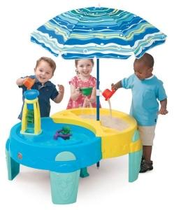 Masuta joaca copii